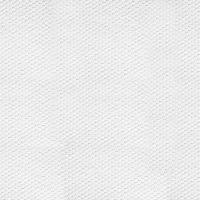 Papier Toile 340g Mat Adhésif (Wall'N'Go v1)