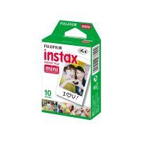 film instax mini mono (10v)