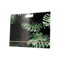 Lot de 50 Pochettes poignées 30 x 45 cm -  Gamme Nature
