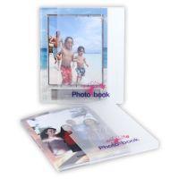 Etui Photobook 20 x 14 (Lot de 25)