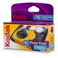 PAP Kodak Power Flash 27 + 12 poses