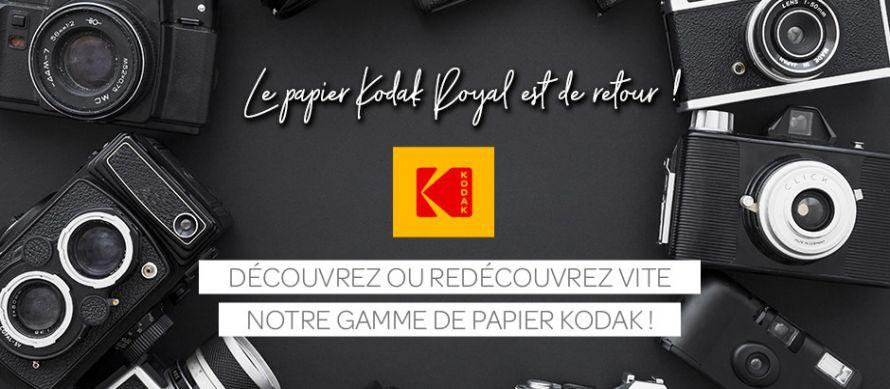 https://www.kis-boutique.fr/argentique/papier-photo-argentique/kodak.html
