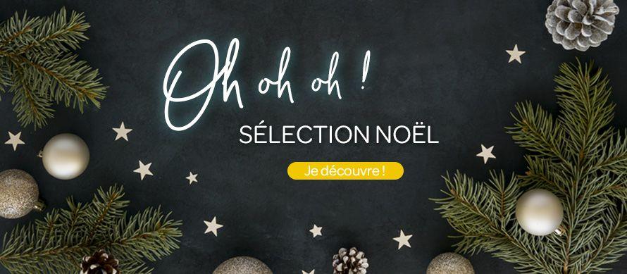 https://www.kis-boutique.fr//selection-noel