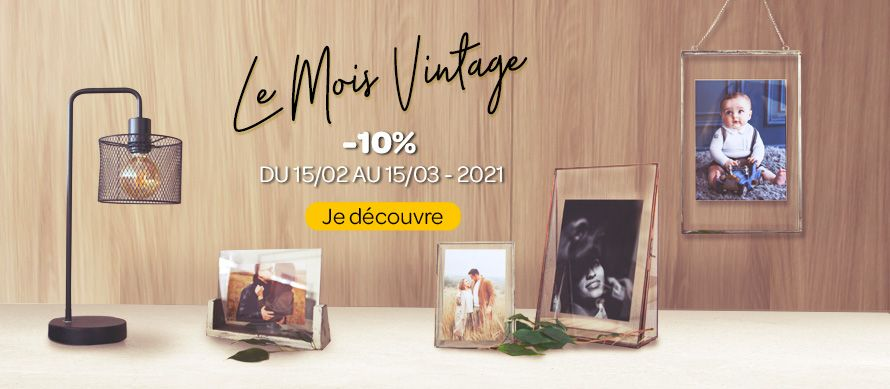 https://www.kis-boutique.fr/cadres-vintage-kis-boutique