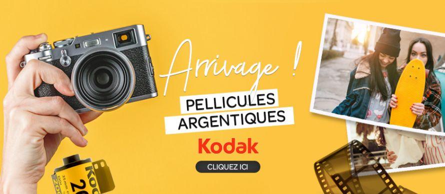 https://www.kis-boutique.fr/pellicules-kodak