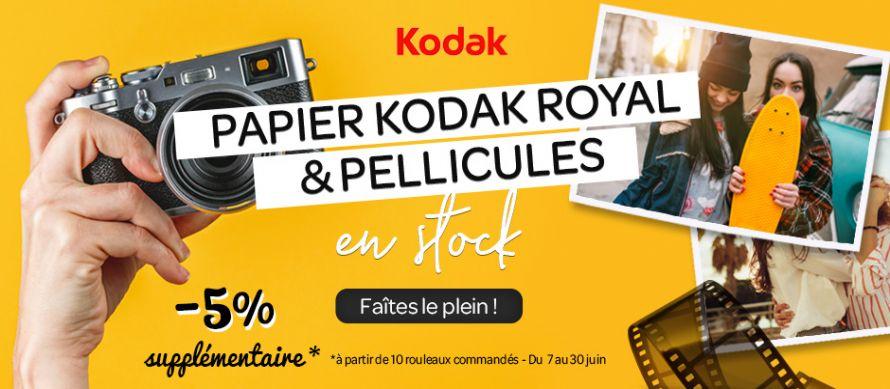 https://www.kis-boutique.fr/papier-kodak-royal-et-pellicules