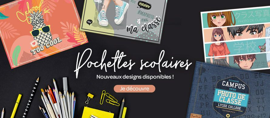 https://www.kis-boutique.fr/packaging/packaging-scolaire/pochettes.html