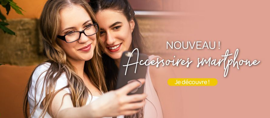 https://www.kis-boutique.fr/catalogsearch/result/?q=smartphone