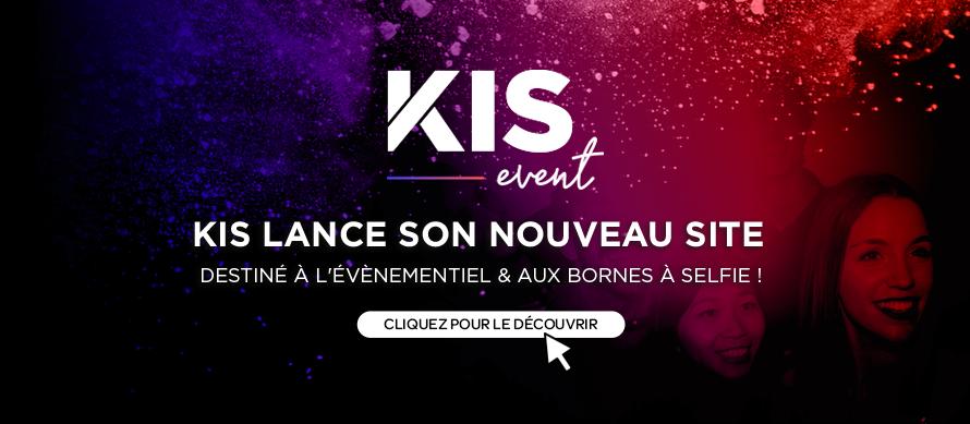 https://kisevent.fr/