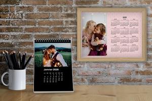 Procédure de création des calendriers mensuels DKS