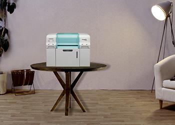 Imprimante Fujifilm DE100